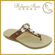 china fábrica de zapatos y sandalias para venta al por mayor
