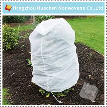 Alibaba Supplier Agriculture Landscape Cover Woven Fabrics