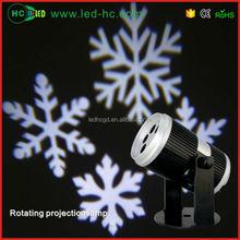 led christmas lights motif bulbs