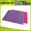 2015 Foldable Football Waterproof Foam Wholesale plastic seats for stadium