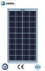 150watt photovoltaic solar panel with best price for sale