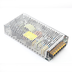 Universal 220v Ac To Dc Converter Triac Dimmable Led Driver
