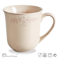 china express wholesale 2014 cup/china manufacturer 2014 hot cup