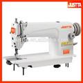 Taizhou coser máquina de pespunte máquina de coser JT-8700