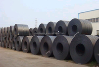 Tianjin Liye hot rolled steel coil
