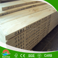 OSHA concrete formwork scaffolding widely used in Mid East