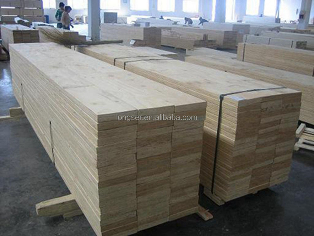 Best price laminated pine wood lvl scaffold plank buy