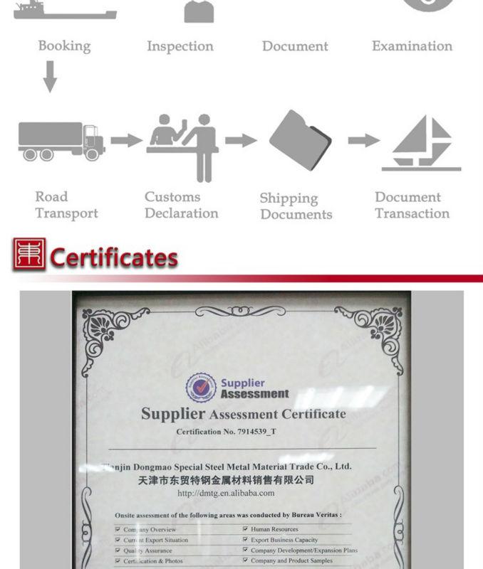 China fabricantes 316l 304 316 aço inoxidável sem costura tubo de