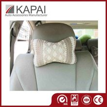 Fashionable Useful Cars Seat Body Pillow