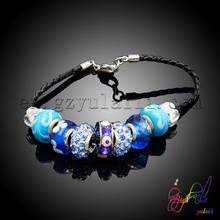 Girls' new designer bracelet fashion graceful bracelet friendship bracelets for sale