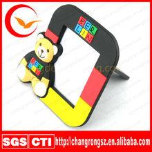 silicona imagen marco de fotos,marcos de fotos de silicio,foto de encargo fotos marco