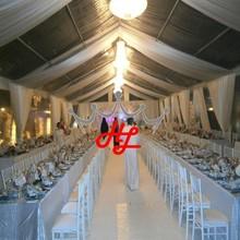 PVC tarpaulin waterproof and fireproof tarpaulin for tent