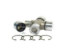 Universal Joint for SCANIA 1422442 386073
