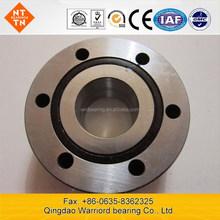 high quality and high speed Angular Contact Thrust Ball Bearing