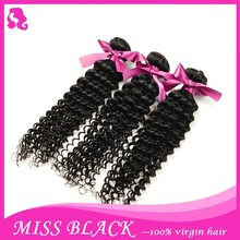 alibaba china Body wave/loose wave/deep wave100% human virgin indian remy hair weft,many other styles in stock