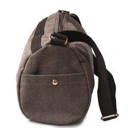 Most Popular Hot Sales Origanizer Travel Tote Canvas Bag