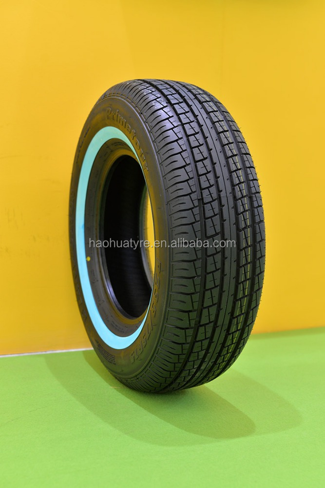 best selling tyre new tire wideway brand car tyre uhp suv at mt whitesidewall 195r14c buy. Black Bedroom Furniture Sets. Home Design Ideas