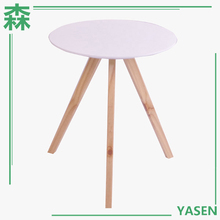 Yasen Houseware High Quality Custom Home Furniture New Coffee Table 2015 Cheap Modern Low Coffee Table