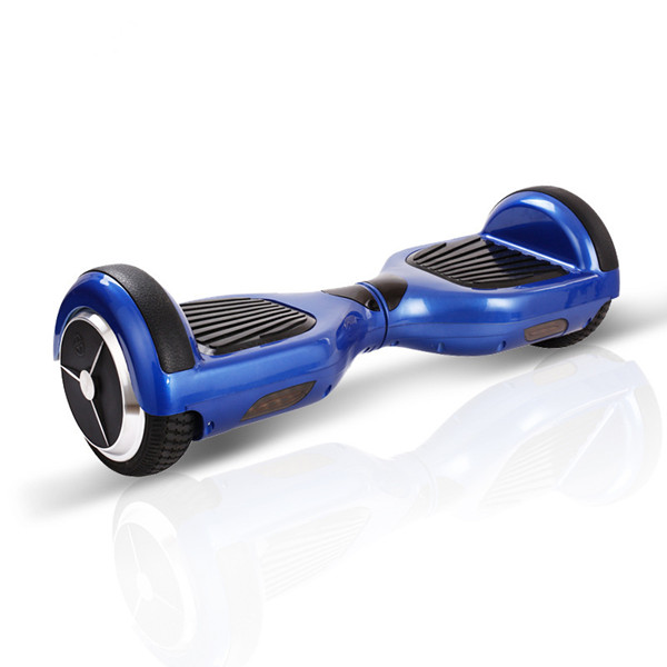 mega wheels hoverboard price
