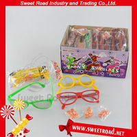 Toy Eyeglass Candy,Children Toy Candy