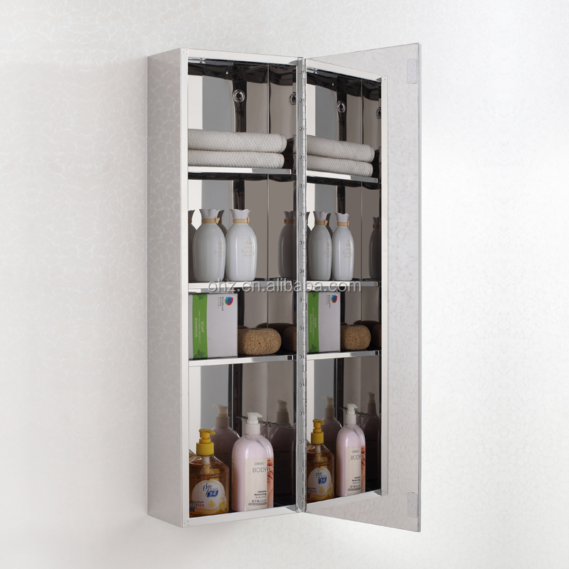 and rv bathroom cabinets for makeup mirror buy rv bathroom cabinets