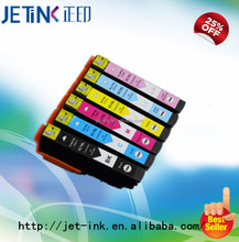 New Compatible Ink Cartridges IC70 and IC70L for Epson EP-306 EP-775A,From China Supplier