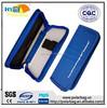 Portable Diabetes cooler bag