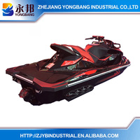 with Japanese Brand Engine Displacement 1300CC YC-CA-5 3 seater Cheap New Brand Jet ski