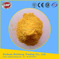 best quality GMP pharmaceutical/chemical Artificial cow/ox/cattle gallstones powder(API)