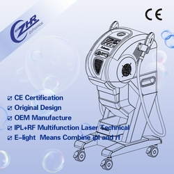 E9Beffective RF LASER power supply for tattoo removal equipment