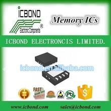 (IC Supply Chain) 25LC040AT-I/MC