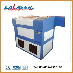price cnc laser acrylic letter cutting machine granite