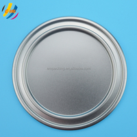 made in china 99mm Milk can cover