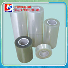 Cheap Transparent Window Glass Protective Film