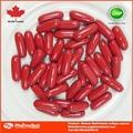 el certificado gmp las mujeres b1 b2 b6 b12 d3 la vitamina multi
