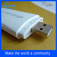 Car Vehicle Mobile Wifi Router/4g Usb Wifi Router Modem Repeater Dongle With Sim Card Slot Lan/14.4 Mbps Dl