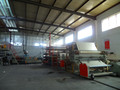 de pvc para techos y la membrana de impermeabilización