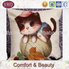 oem memory foam seat cushion high quality
