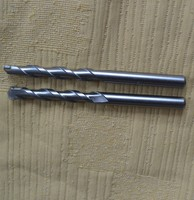 Masonry drill bits for rotary and rotary precisi drill