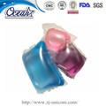 7g diferentes fragancia detergente de lavandería