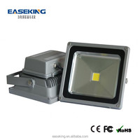 Professional in-ground floodlights wiht Free sample