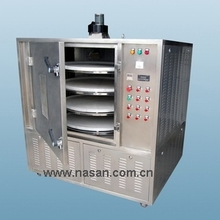 Nasan NB Model Other Food Processing Machinery