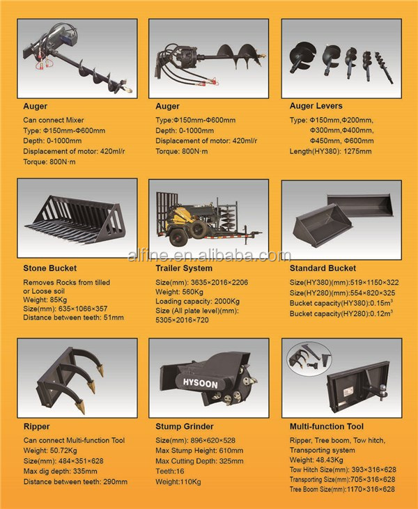 Attachment for mini skid steer loader-01__.jpg