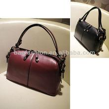 2013 new vintage bags women shoulder bags free shipping designer brand handbag