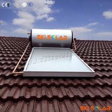 home solar systems solar water heater solar water heating panel price