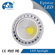 high brightness small theater spotlights for sale spotlights for showrooms