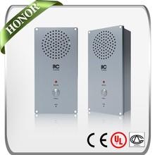 ITC T-6703 IP Network School Two-way Intercom Systems