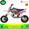 High performance CRF50 90cc pitbike dirt bike