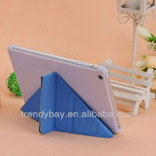 Basketball lines smart cover for ipad mini