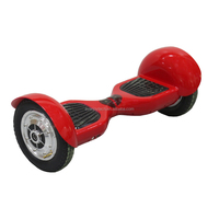 Hanghong motor factory price electric skate scooter CE ROHS approved